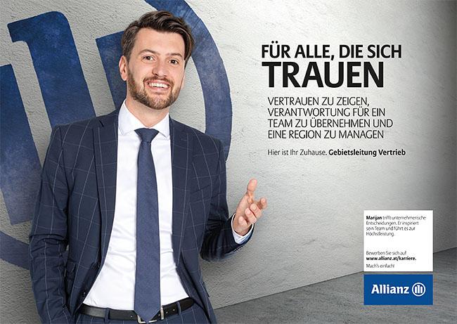 Allianz Kampagne_Plakat_T2.indd