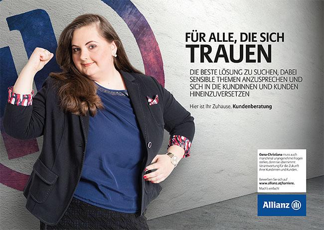 Allianz Kampagne_Plakat_T1.indd