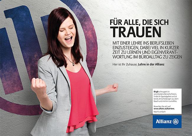 Allianz Kampagne_Plakat_T7.indd