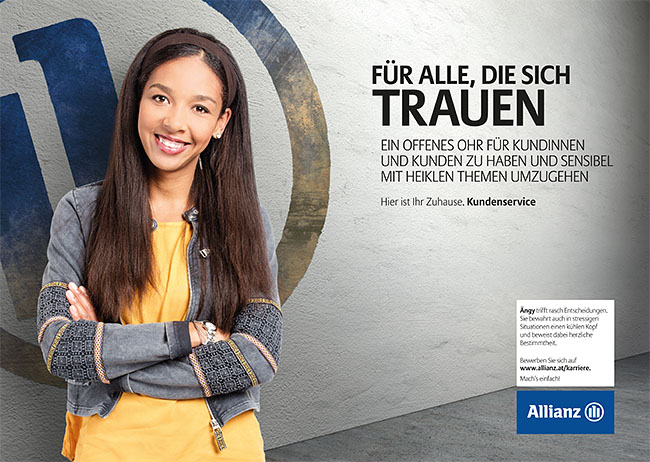 Allianz Kampagne_Plakat_T4.indd
