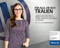 Allianz Kampagne_Plakat_T3.indd