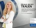 Allianz Kampagne_Plakat_T10.indd