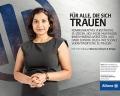 Allianz Kampagne_Plakat_T5.indd