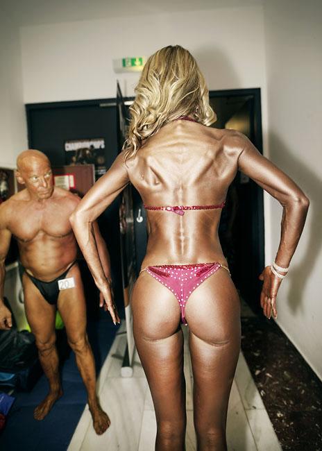 Reiner Riedler_Bodybuilding_03