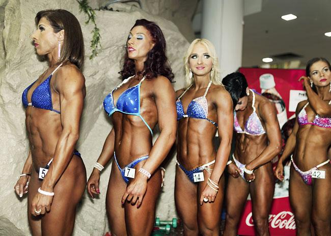 Reiner Riedler_Bodybuilding_05