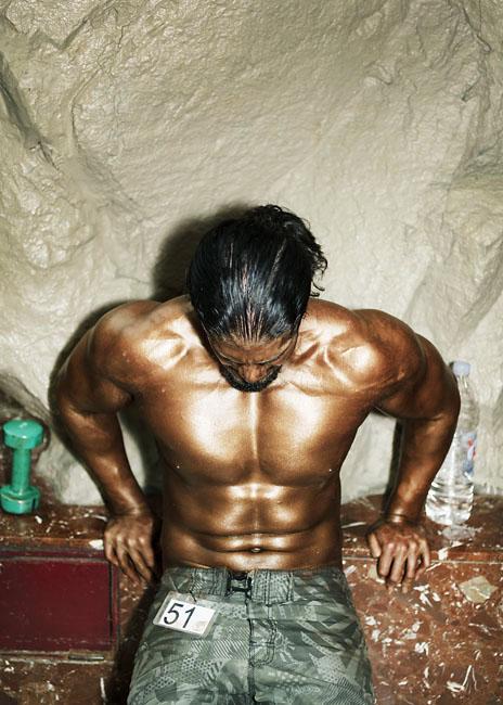 Reiner Riedler_Bodybuilding_06
