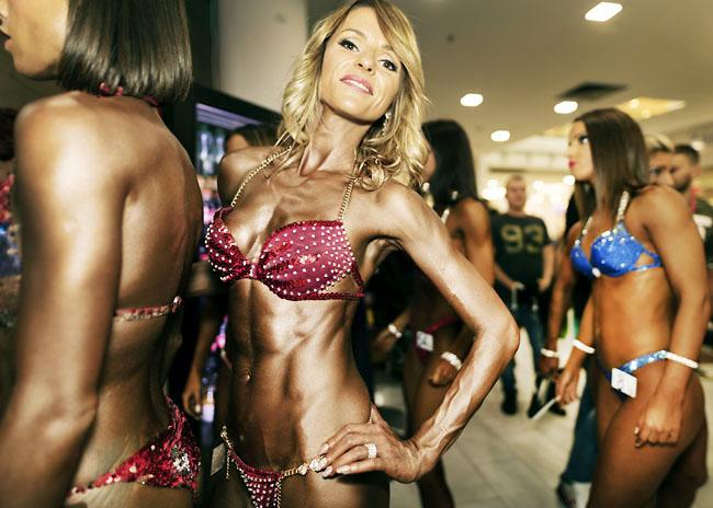 Reiner Riedler_Bodybuilding_07