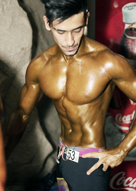 Reiner Riedler_Bodybuilding_09