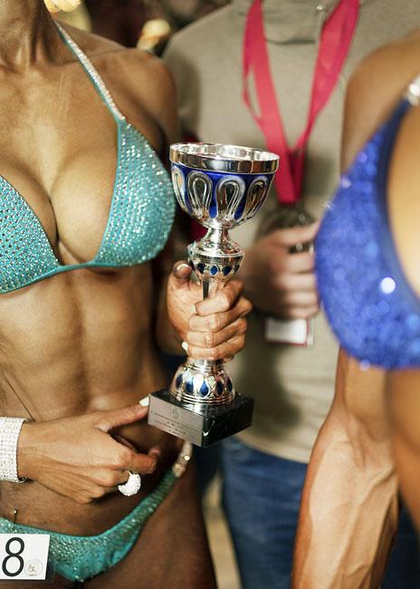 Reiner Riedler_Bodybuilding_10