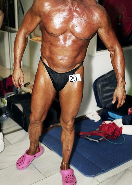 Reiner Riedler_Bodybuilding_15