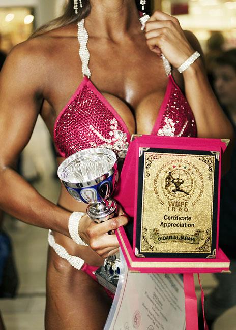 Reiner Riedler_Bodybuilding_16