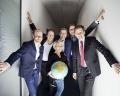 Allianz_Business01