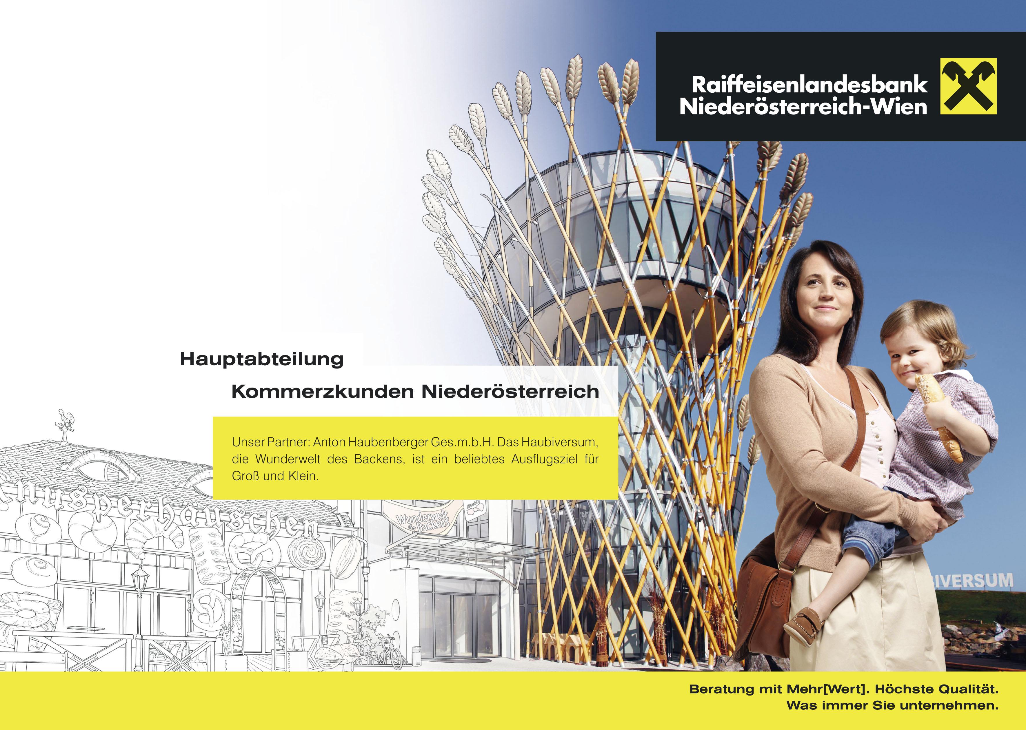 04_10_05_KOM_Abteilungsfolder_Niederösterreich_RZ.indd