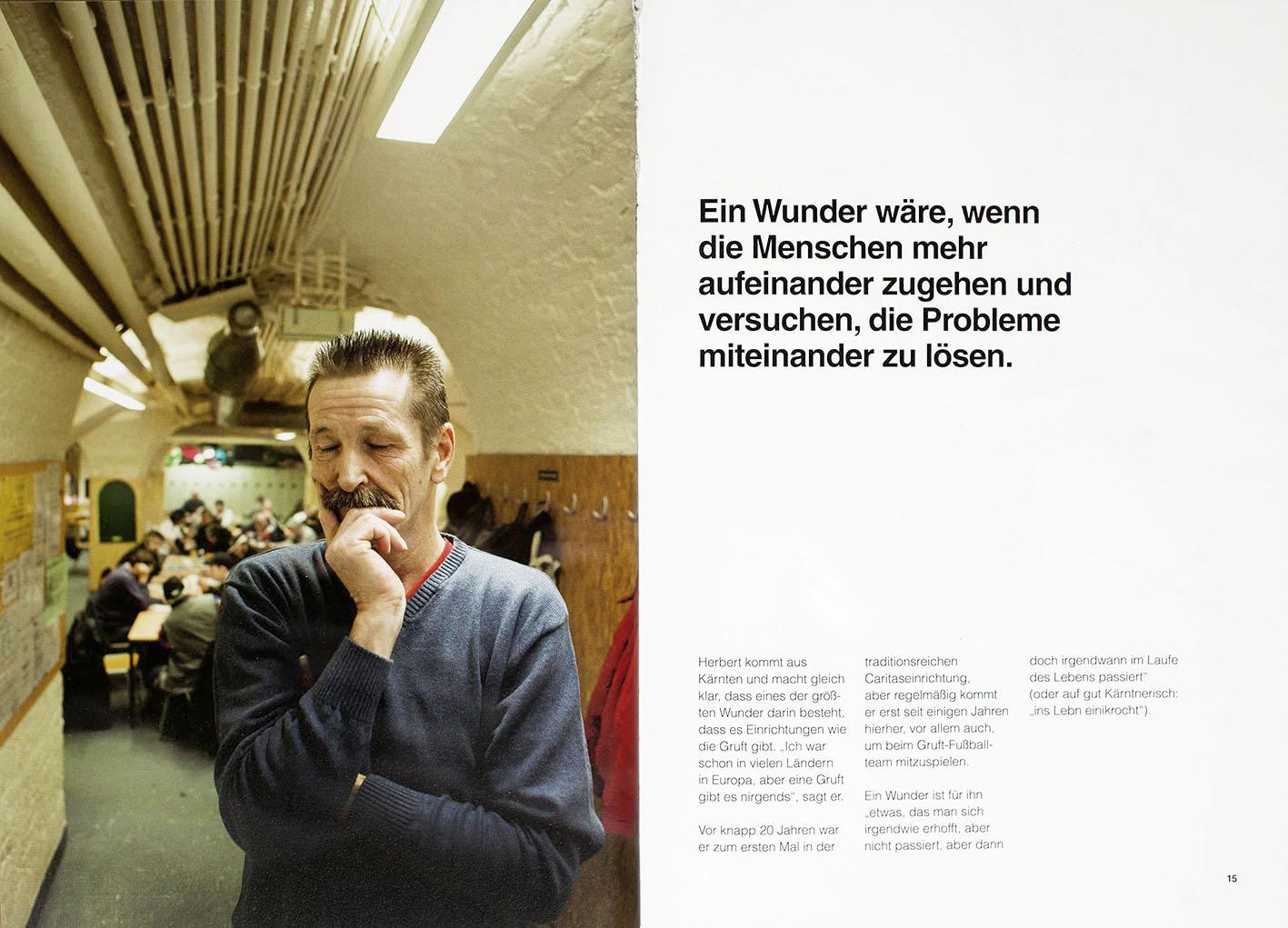 Coreporate_Reiner Riedler_010