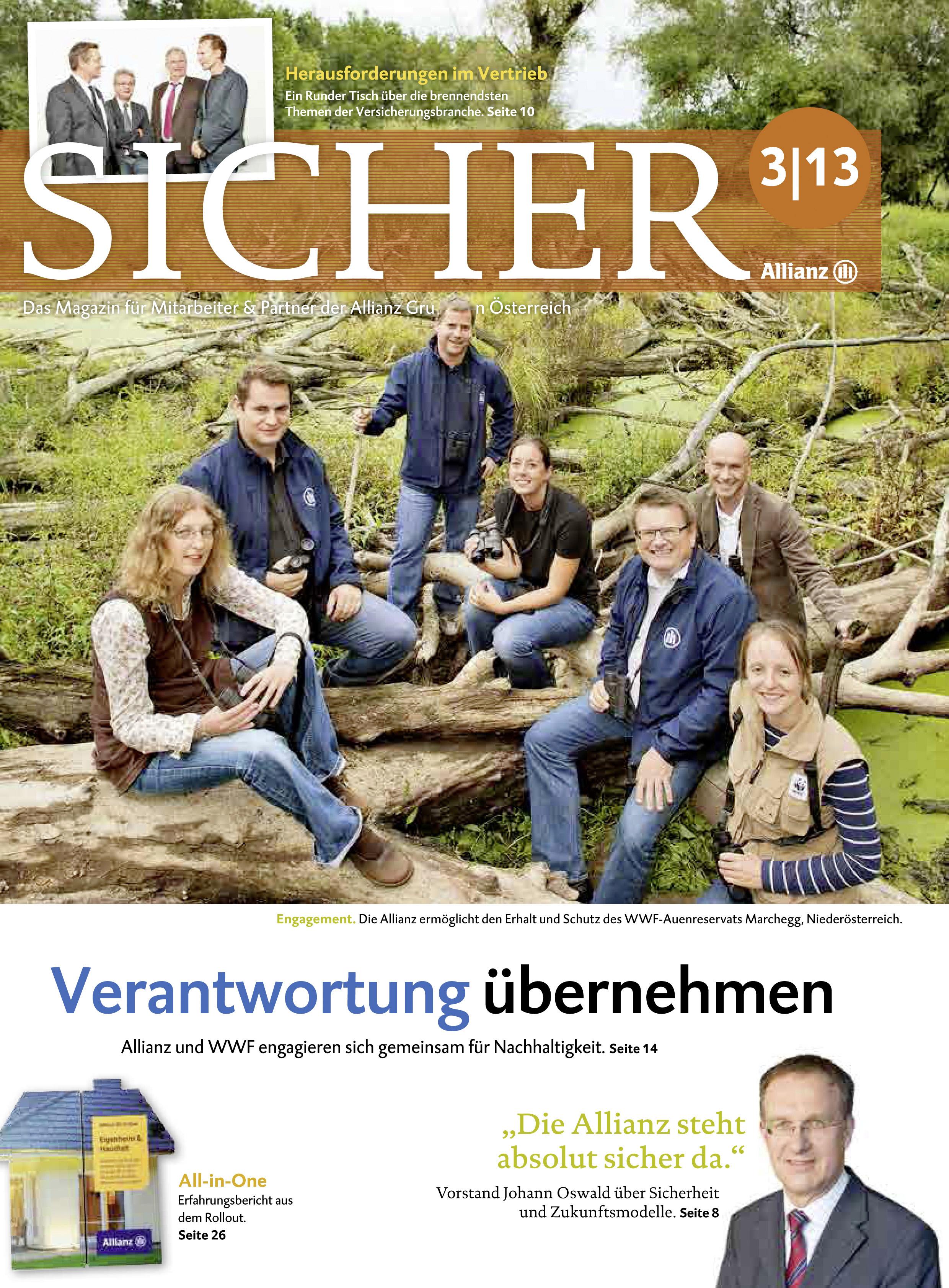 Coreporate_Reiner Riedler_013
