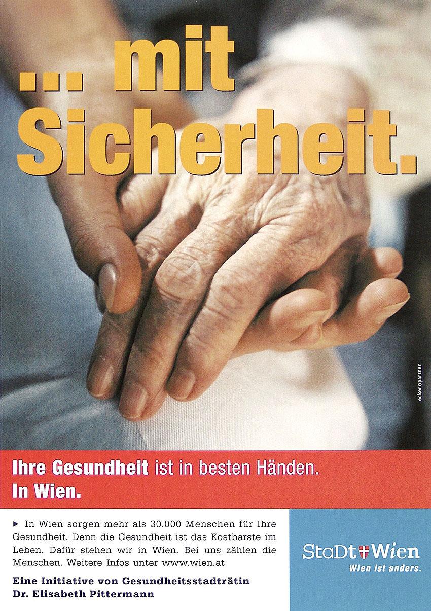 Coreporate_Reiner Riedler_030N