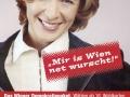 Coreporate_Reiner Riedler_020