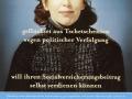 Coreporate_Reiner Riedler_032