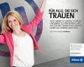 Allianz Kampagne_Plakat_T8.indd