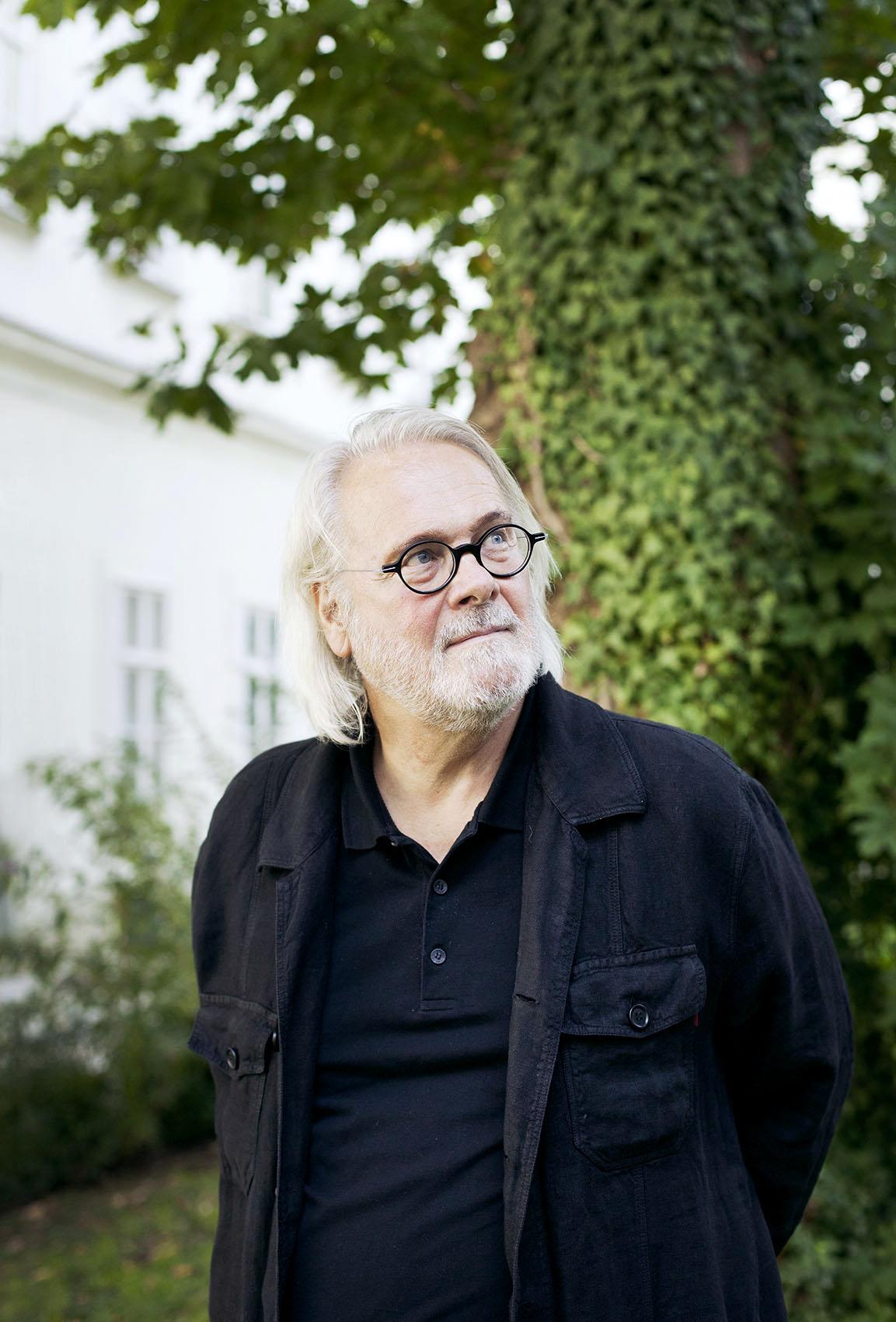 Gerhard Roth_Reiner Riedler_07