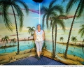 """Photodokumentation of the Movie """"Paradies"""" bei Ulrich Seidl"""