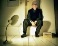 Portrait_Overview_Reiner_Riedler_021